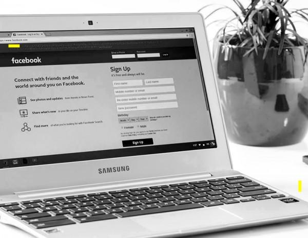 Facebook-ը հայտարարեց օգտատերերի  գովազդային  նախընտրությունների կարգավորման  թարմացման մասին