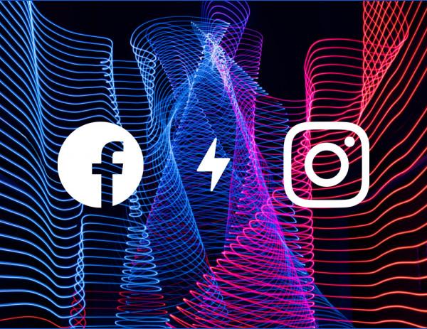 Նոր հնարավորություններ Facebook և Ինստագրամ գովազդների համար