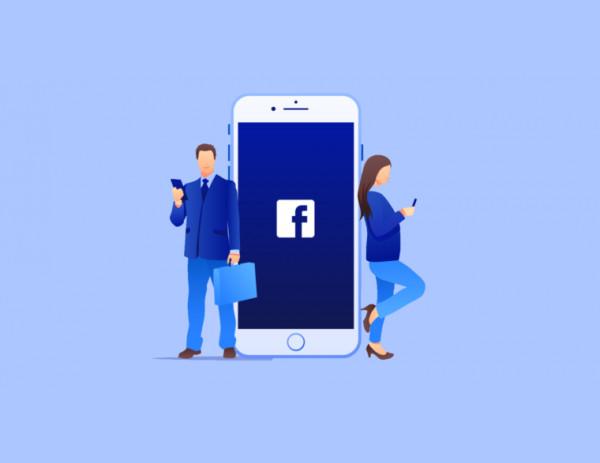 Facebook-ը ներկայացրեց 2020-ի թրենդները