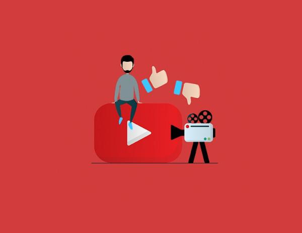 2019-ի 10 լավագույն գովազդային հոլովակներն ըստ YouTube-ի