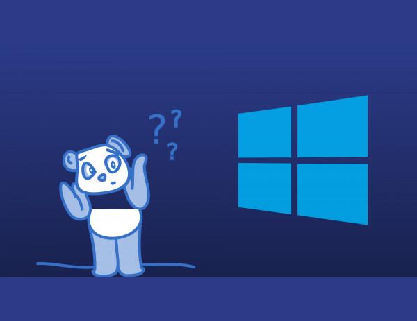 Microsoft-ը ներկայացրեց Windows-ի թարմացված լոգոտիպը և 100 icon-ների դիզայն