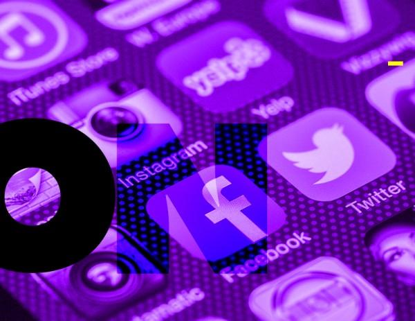 Facebook-ը թույլ կտա ստեղծել լսարան՝ հիմնվելով սպառողական ակտիվության վրա