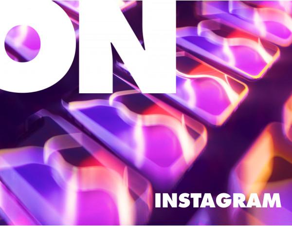 Instagram-յան նորություններ. պայքար հեշթեգների դեմ և նոր ֆունկցիաներ