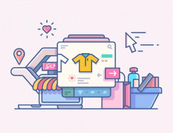 10 եղանակ ինտերնետ խանութի վաճառքի ծավալները մեծացնելու համար