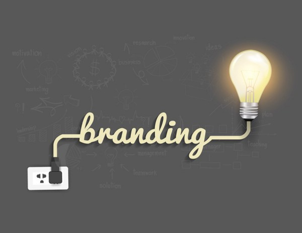 WHAT PROBLEMS DOES BRANDING SOLVE?