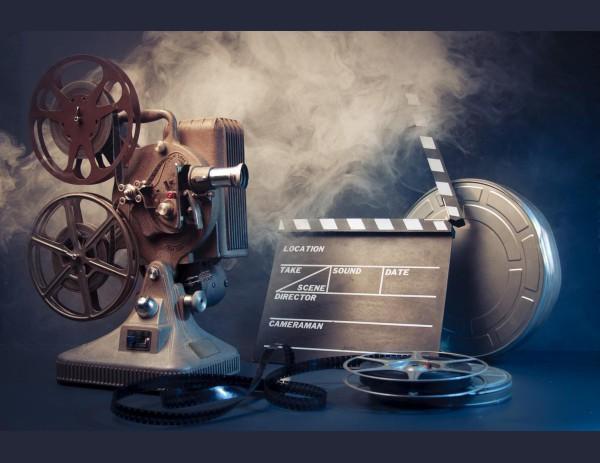 15 լավագույն ֆիլմերը վաճառքի, մարքեթինգի, կառավարման և բիզնեսի մասին