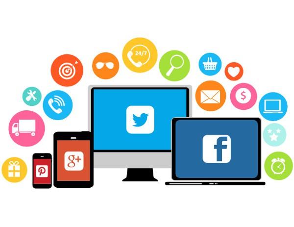 7 տարածված սխալ պատկերացումները սոցիալ մեդիայի մասին