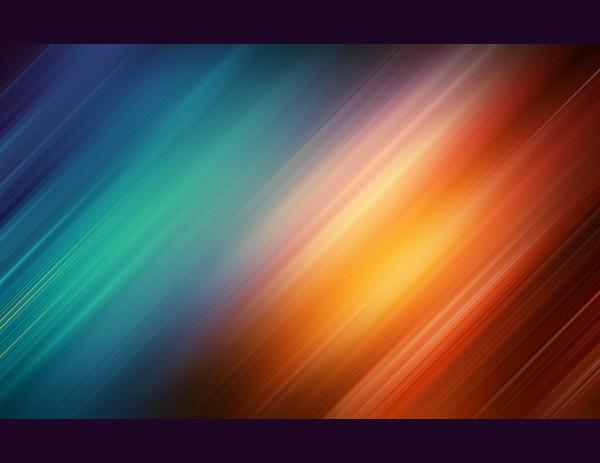 Որո՞նք են ամենատարածված գույները կայքերի դիզայնի համար: