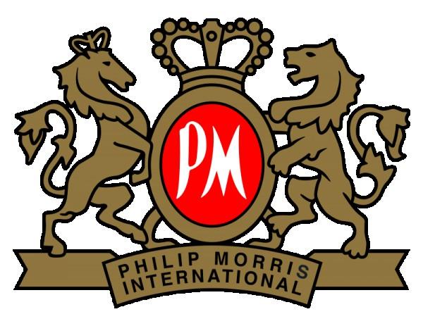 Ինչպես Philip Morris-ը ստեղծեց հսկայական մարքեթինգային ընկերություն Արիստոտելյան տրամաբանության օգնությամբ