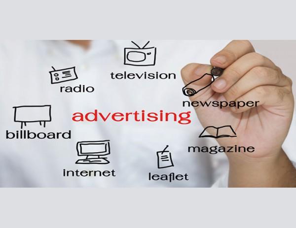 Ձեր բիզնեսը գովազդելու հինգ արդյունավետ միջոցներ՝ օգտագործելով offline գովազդային լրատվամիջոցներ