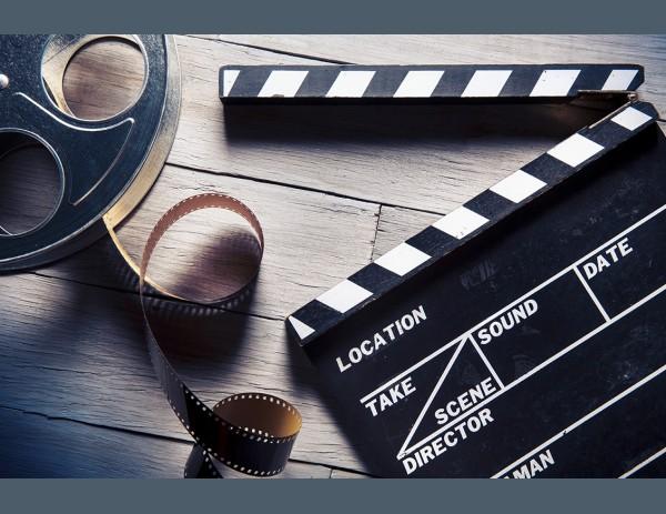 5 документальных фильмов, которые помогут вам больше узнать о новых технологиях