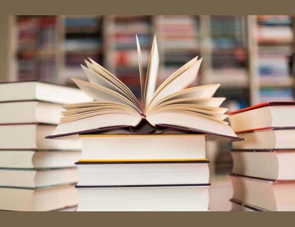 5  книг для SMM-щика