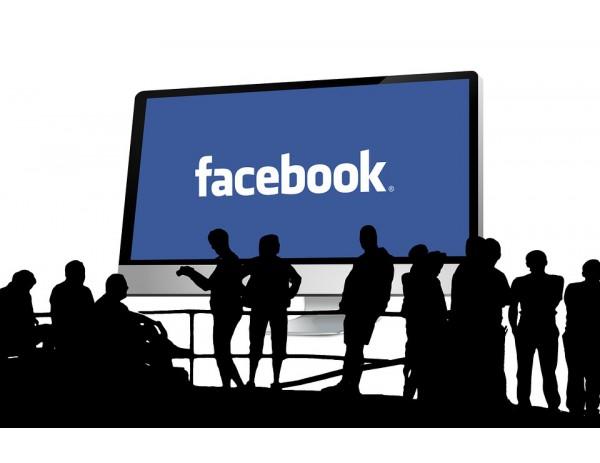 Ցուկերբերգի նոր հայտարարությունը: Facebook- ը լրահոսում կթողնի միայն ապահով նորությունները: