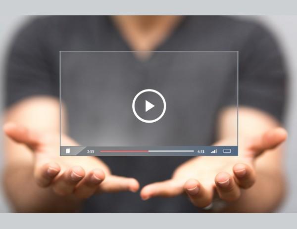 Հետաքրքիր գովազդային հոլովակներ ամբողջ աշխարհից