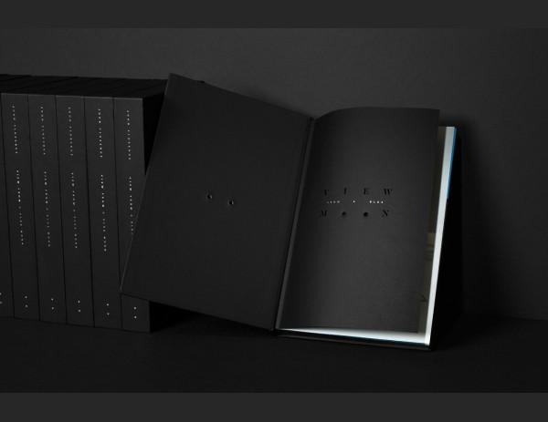 Գրքեր UX/UI-ի վերաբերյալ