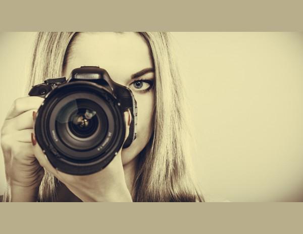 Ինչպես ստանալ ապրանքի յուրահատուկ լուսանկար. խորհուրդ պրոֆեսիոնալներից