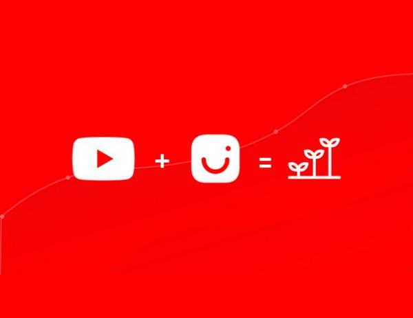 YouTube-ում ձեր ալիքի առաջխաղացման 8 եղանակներ Instagram-ի օգնությամբ
