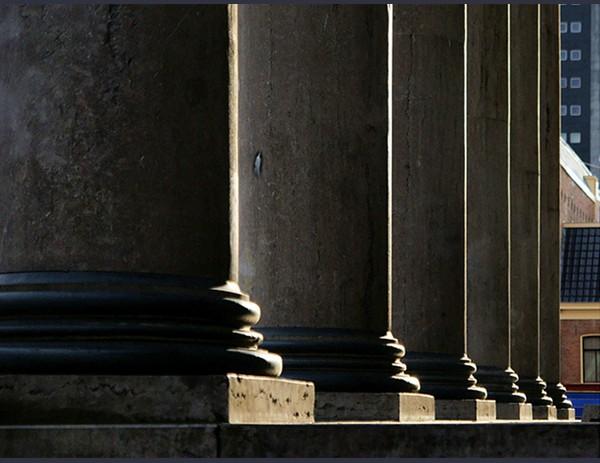 Կայուն վեբ-դիզայնի 4 սյուներ
