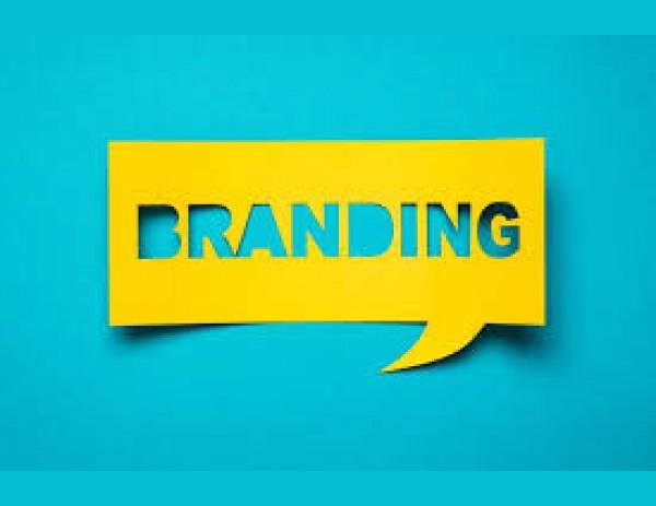 4 стратегии ассоциативного брендинга