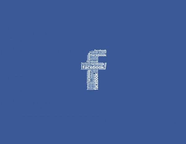 Ինչպես աշխատել Facebook-ի նոր ալգորիթմի հետ. օրգանական տեսանելիության 9 աղբյուր