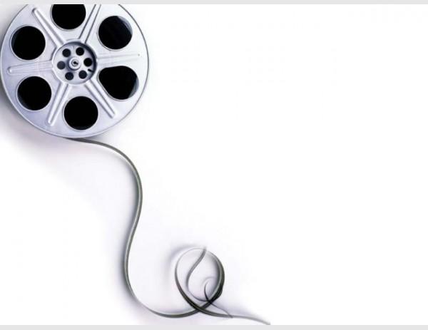 6 լավագույն ֆիլմերը դիզայներների մասին և դիզայներների համար