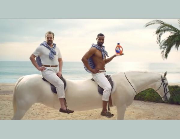 Լավագույն գովազդային հոլովակները Super Bowl 2018-ի ժամանակ