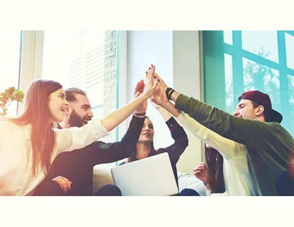 Ի՞նչ են ցանկանում աշխատակիցները: Հետազոտություն