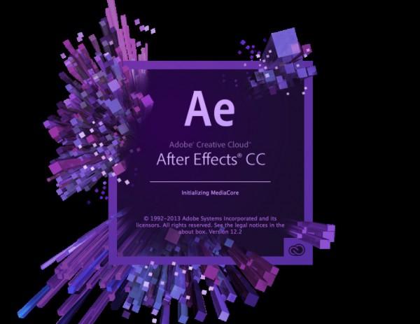 29 уроков по анимации текста в After Effects