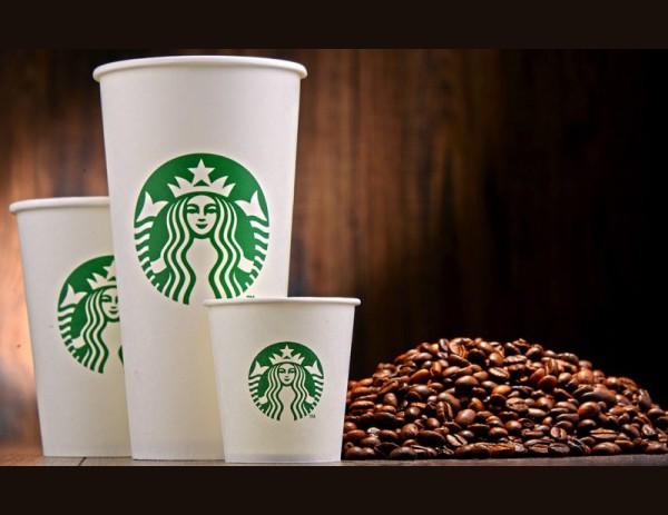 Starbucks- ի մարքեթինգային ռազմավարությունը. Ինչպե՞ս ստեղծել հիշվող բրենդ