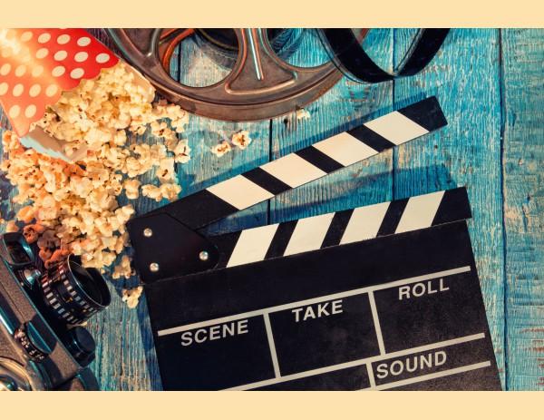 10 ֆիլմեր մարքեթինգի և գովազդի մասին
