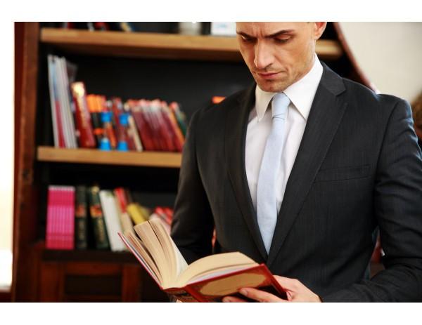 5 լավագույն բիզնես գրքերը, որոնք կփոխեն ձեր կյանքը