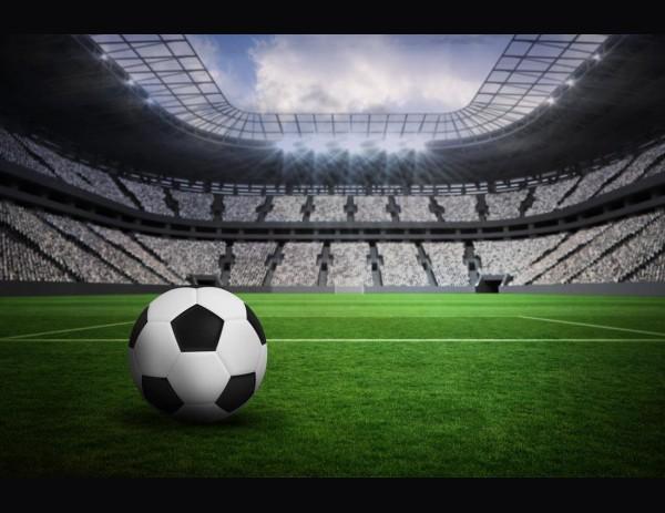 Մարքեթինգ և ֆուտբոլ