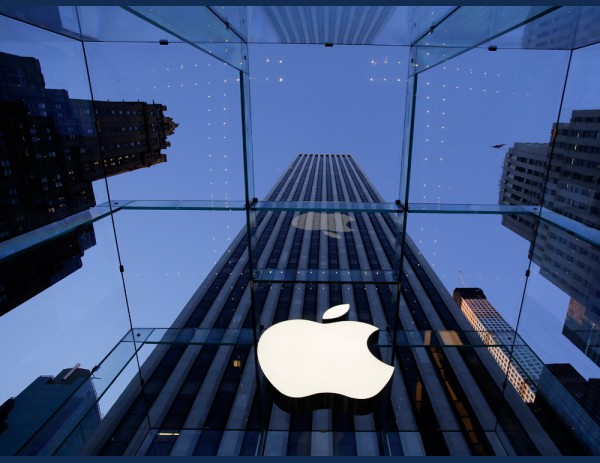 Խթանում ենք բիզնեսը ինչպես Apple-ը. լավագույն մարքեթինգային հնարքները