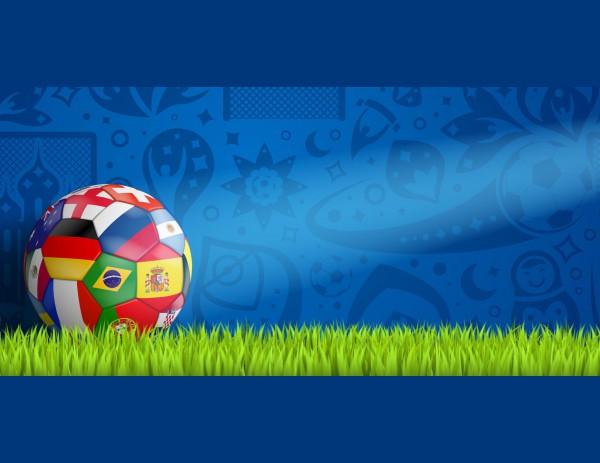 2018թ.-ի FIFA-ի աշխարհի առաջնության լավագույն ֆուտբոլային տեսանյութերի ԹՈՓ-10-ը