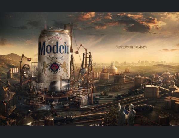 8 թարմացնող գովազդային հոլովակներ ամբողջ աշխարհից