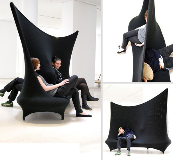 Дизайн кресла, дизайн, необычный дизайн, дизайн, design, interesting design, unusual design, interior design, furniture design, industrial design