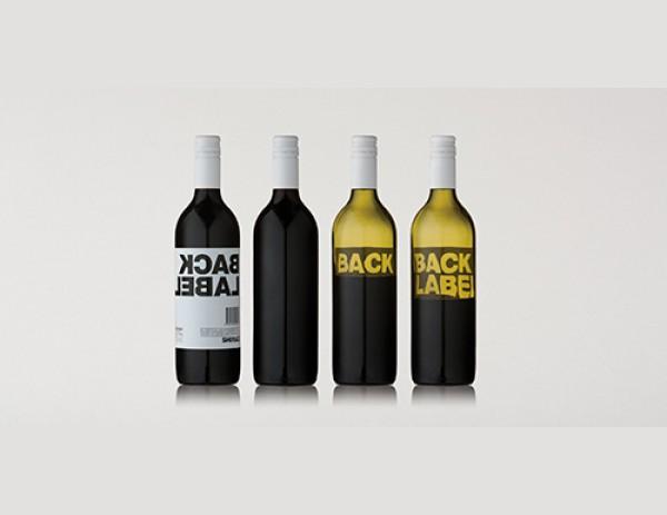 Ալկոհոլի դիզայն. 8 թրենդներ որոնք դուք բաց եք թողել