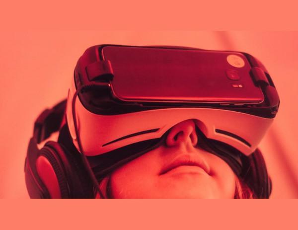 10 технологий будущего, к которым надо быть готовыми уже сегодня