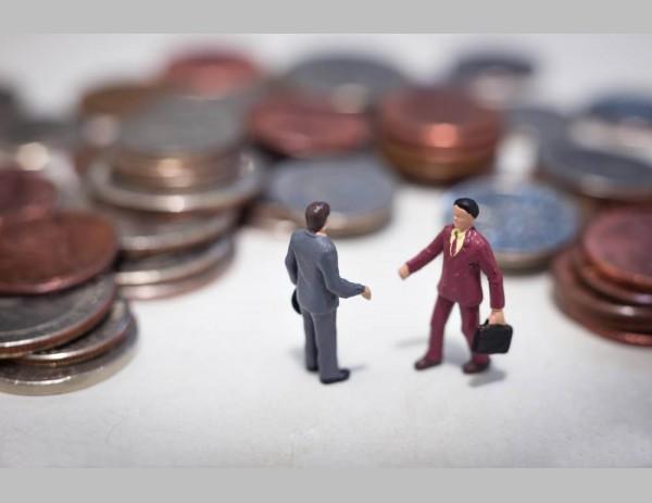 4 эффективные бизнес-модели, на которых зарабатывают миллионы