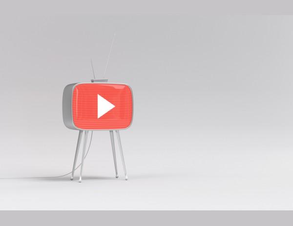 Какие видео набирают больше всего просмотров на YouTube?