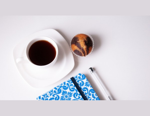 Ճապոնական սրճարանում բաժանում են անվճար սուրճ անձնական տվյալների դիմաց