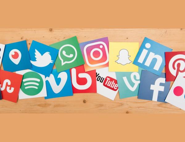 Создание видео для соцсетей: подборка 7 инструментов