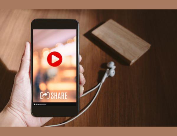 17 տեսանյութեր մարքեթինգային և գովազդային արշավների մասին