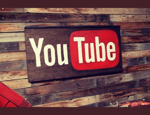 Google-բացում է նոր բաժին YouTube-ում