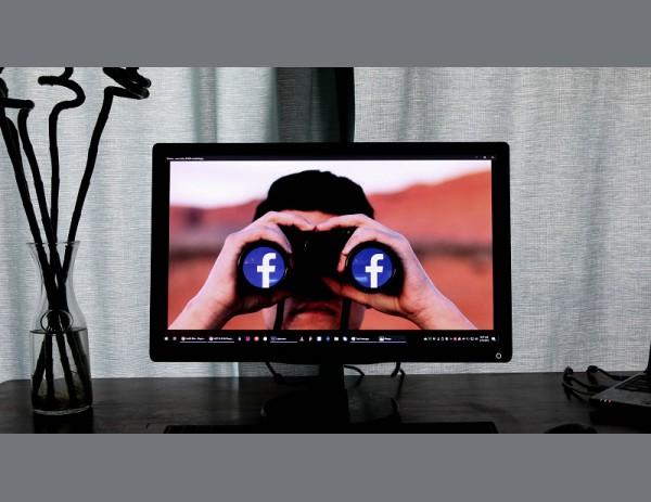 Facebook-ը կվճարի բոլորին, ովքեր կգտնեն խոցելիություն հավելվածներում
