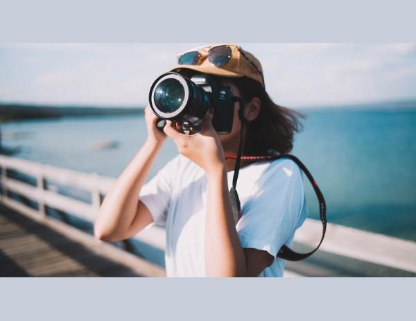 Google-ը կպատմի Images բաժնում լուսանկարների հեղինակների մասին