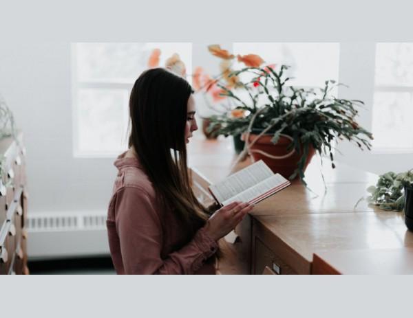 12 գրքեր, որոնք պետք է կարդա յուրաքանչյուր SMM մասնագետ