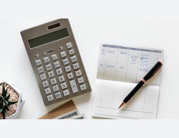 Qiwi-ն փորձարկում է գործարարների համար վճարային հարթակ