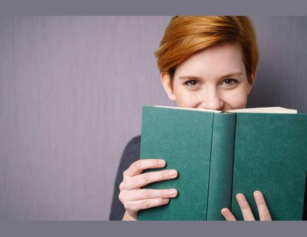 Ինչ կարդալ հոկտեմբերին. նոր գրքեր մարքեթոլոգների, ղեկավարների, ծրագրավորողների և դիզայներների համար