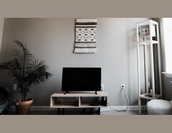 Появились новые устройства для ТВ-экранов, которые помогут привлечь пользователей Youtube